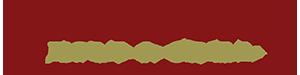 Jacksons Hole & Grill Logo