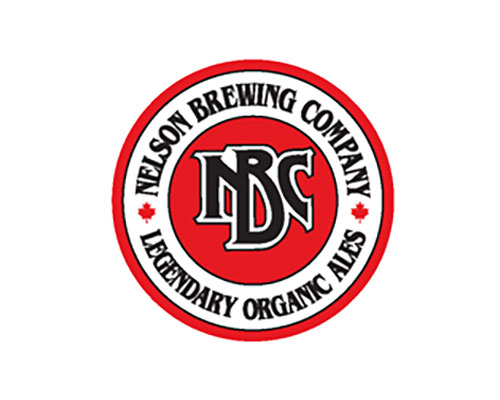 Nelson Brewing Logo